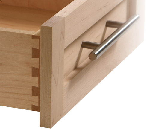 PLACE A QUOT E/ ORDER FOR DRAWERS PLACE A QUOT E/ ORDER FOR CABINET ...